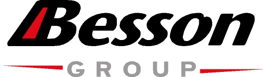 http://www.bessongroup.com/images/Logo%20Besson%20Group.jpg